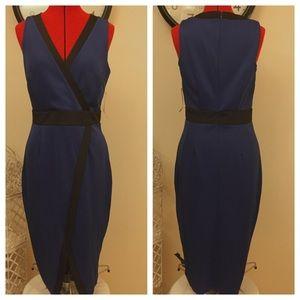 New York & Company Dress NWT Sz Medium